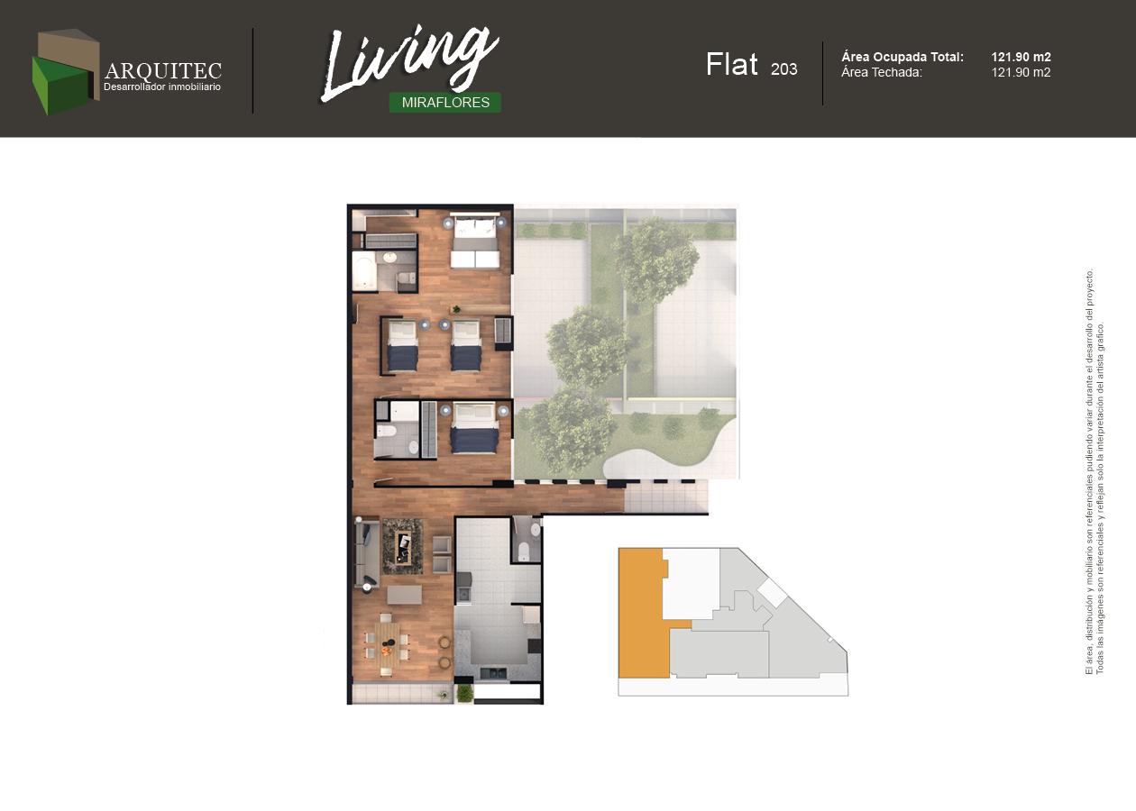 Arquitec-flat-203